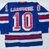 rangers-10-larouche-blue_2