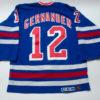 rangers-12-gernander_2