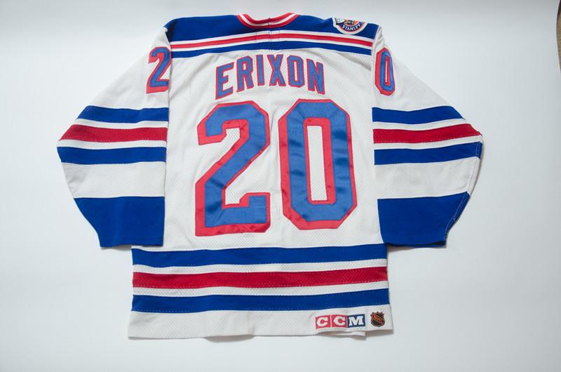 rangers-20-erixon_2