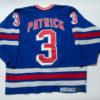 rangers-3-patrick_2