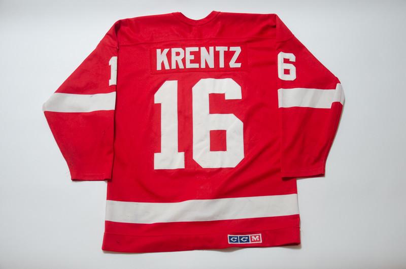 red-wings-16-krentz_2