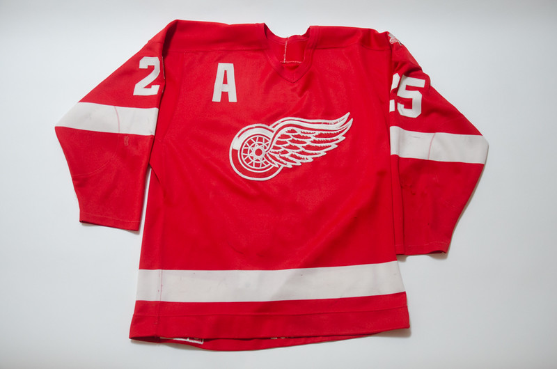 red-wings-25-ogrodnick_1