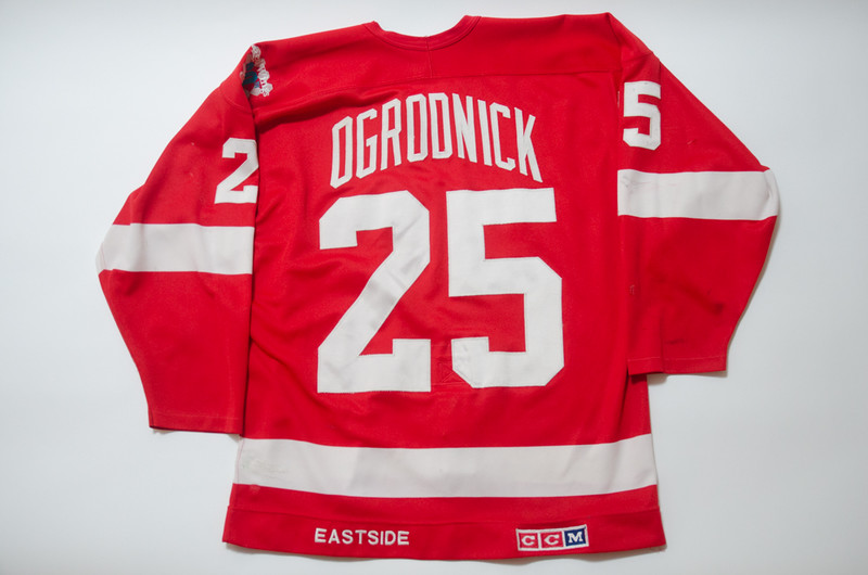 red-wings-25-ogrodnick_2