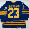 sabres-23-sheppard_2